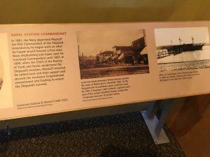 Puget Sound Naval Shipyard in Bremerton – Basewatch