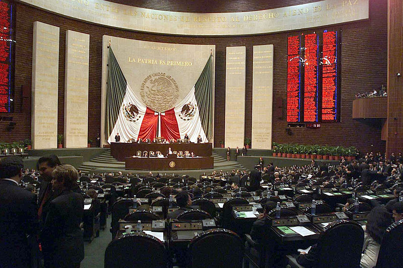 800px-Mexico_Chamber_of_Deputies_backdrop