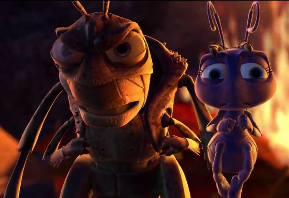 A Bug's Life 20 (4)