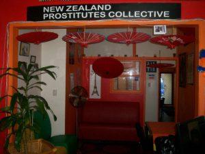 Auckland Community Base - facebook