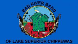 Bad_River_Band