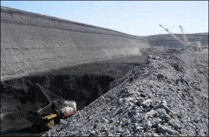 coal_mines