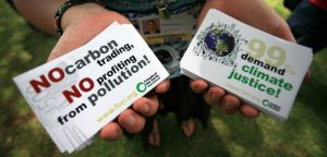 foei_no_carbon_trading_stickers2_dec2011