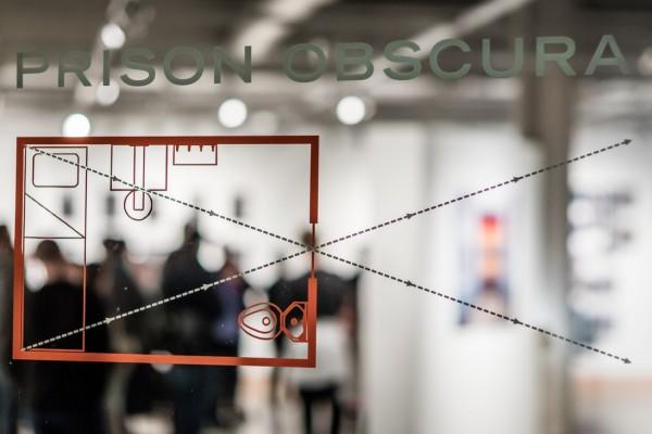Prison Obscura-68