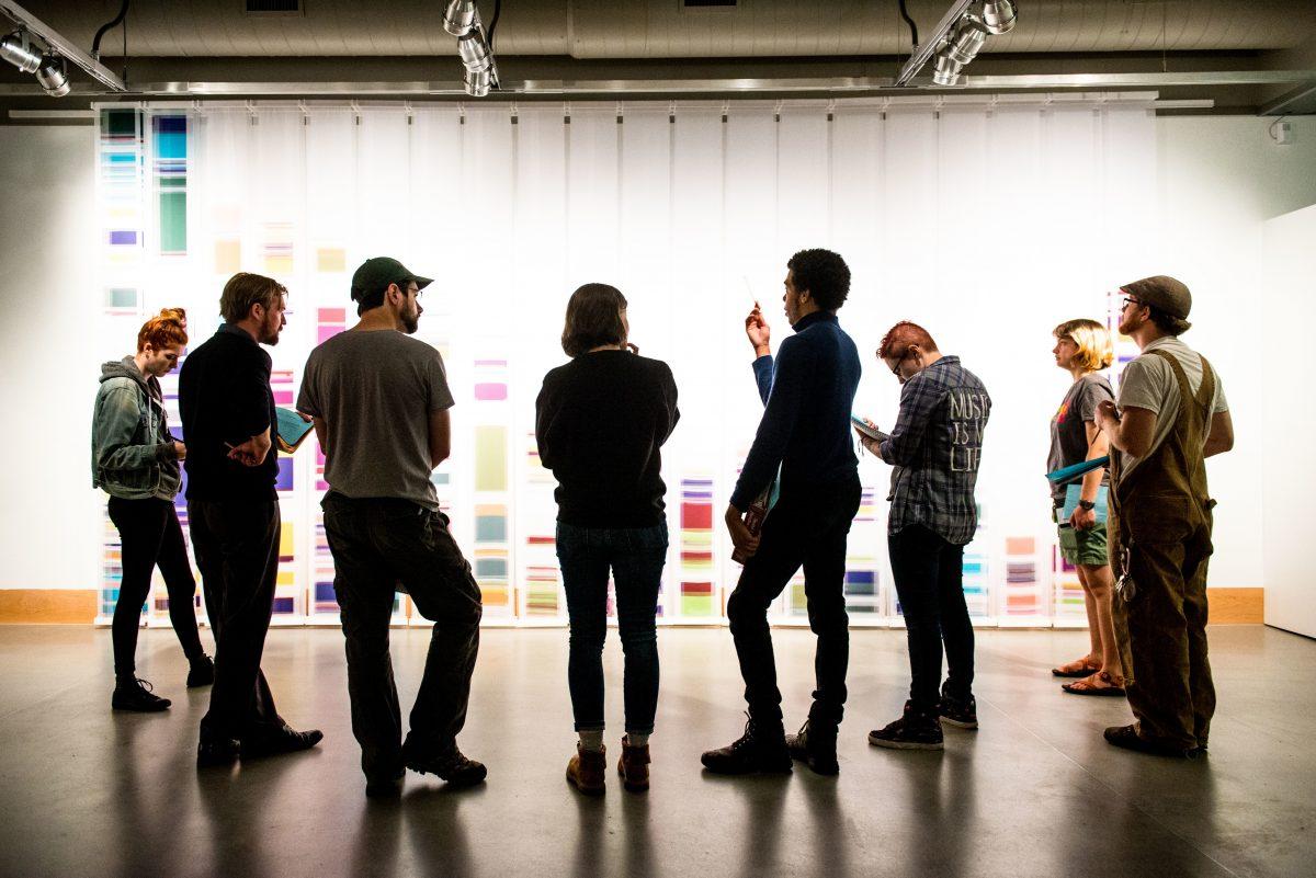 2016 CultureLab in gallery-13