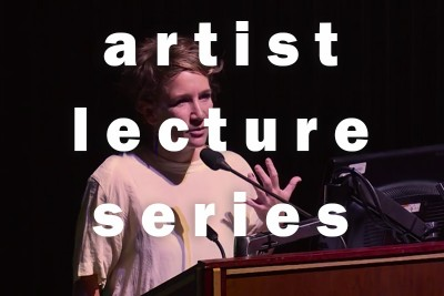 Art Lecture Series