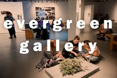 Evergreen Gallery