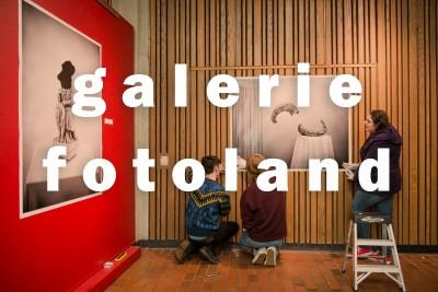Galerie Fotoland