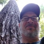 Eric Stein headshot