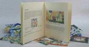 PuzzleBooklet