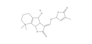 MolView (structural formula) (8)