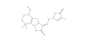 MolView (structural formula) (9)
