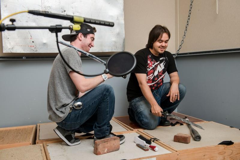 sound design for film-19